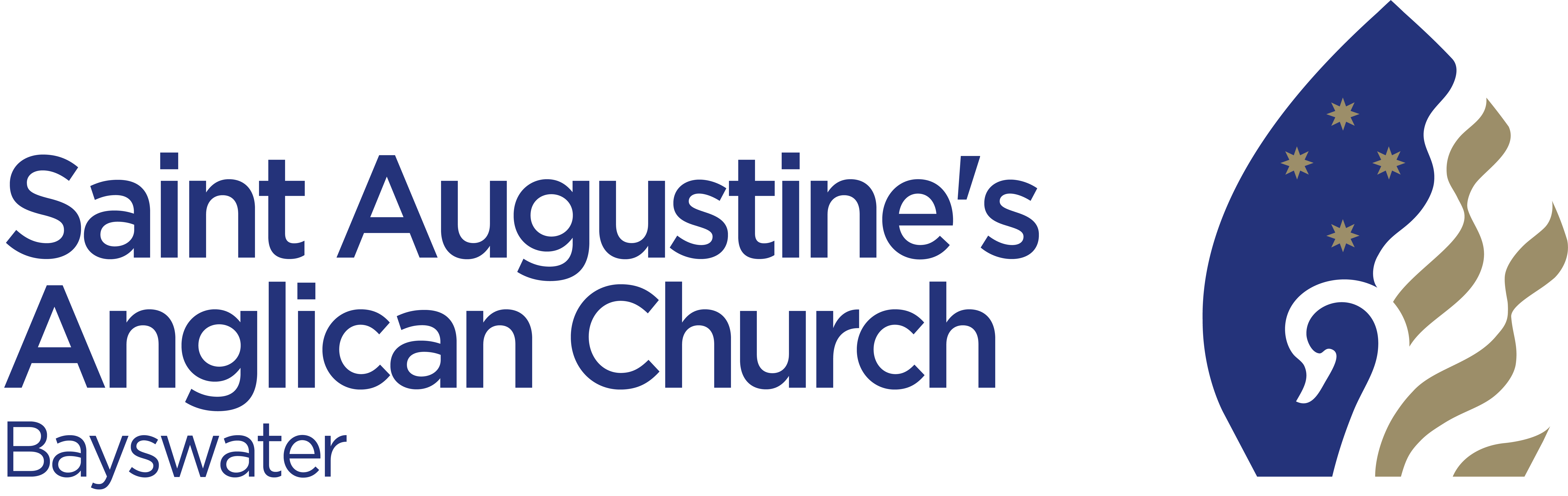 St Augustine's Anglican Church, Bayswater